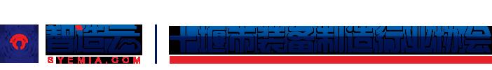 钱柜娱乐手机版网页